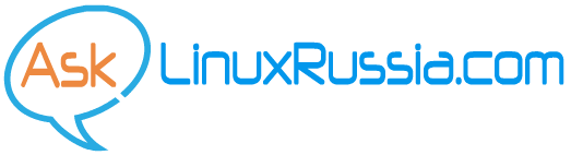 Ask LinuxRussia